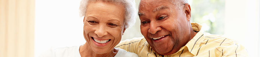 Adapting Your Home As a Senior