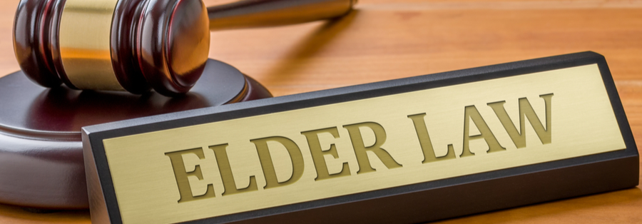 10 Questions to Ask an Elder Law Attorney